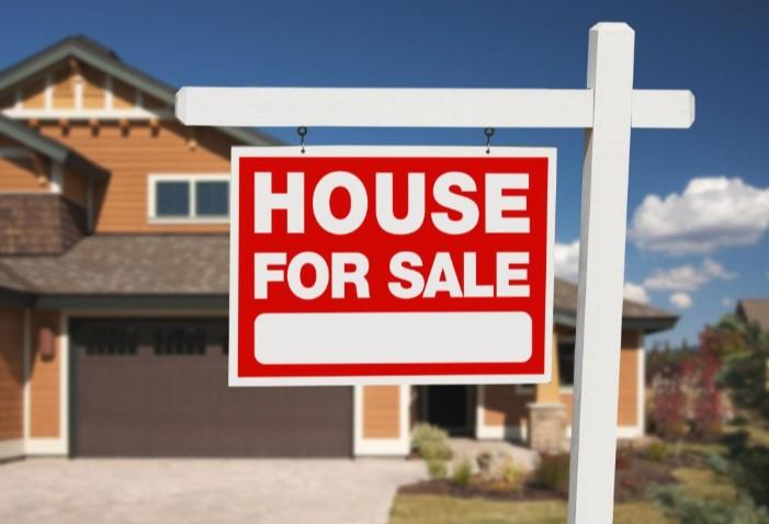 2 Bedroom Home For Sale In Abilene Ks 14900 For Sale By Owner